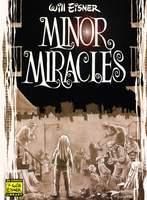 eisner_minor-miracles_thb.JPG