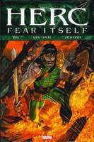 Herc_Fear Itself_HC