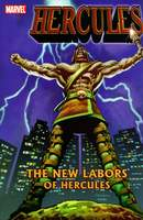 hercules_new-labors-of-hercules_thb.JPG