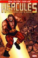 hercules_twilight-of-a-god_sc_thb.JPG