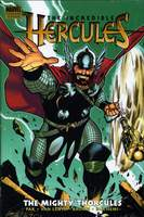 incredible-hercules_mighty-thorcules_hc_thb.JPG