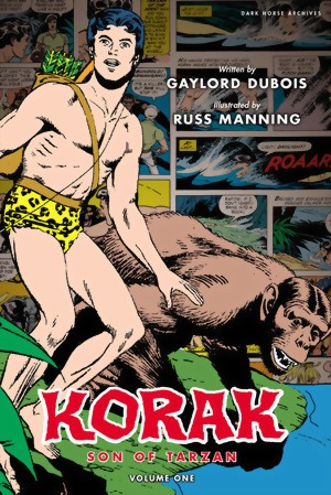 korak_son-of-tarzan_dark-horse-archives_vol.-1-large.jpg