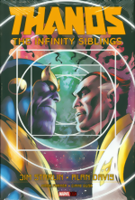 Thanos_Infinity Siblings_HC