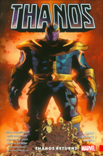 Thanos_Vol. 1_Thanos Returns