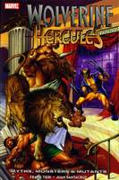 wolverine_hercules_myths-monsters-mutants_sc_thb.JPG